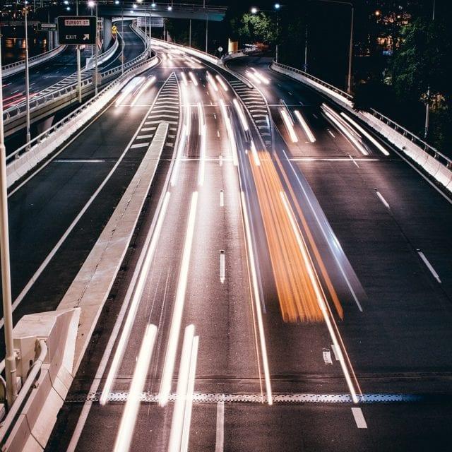 highway-1209547_1280