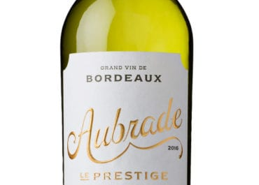 Året 2018 har många gånger beskrivits som enexceptionell årgång i Bordeaux