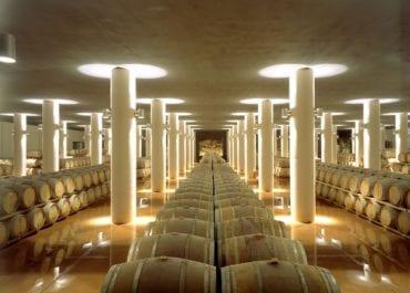 Vintedge AB stärker portföljen med Toskanska vinproducenten Mazzei
