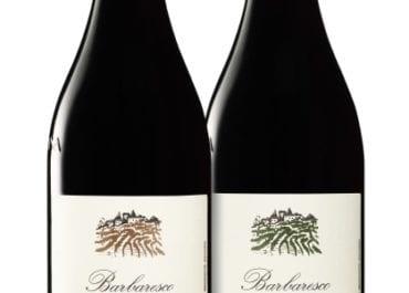 Fratelli Cigliuti är tillbaka med två storslagna viner från årgång 2015 i det tillfälliga sortimentet på Systembolaget
