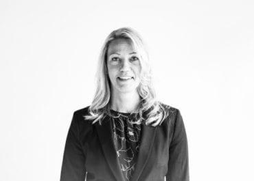 Carina Svedin ny hotelldirektör på Quality Hotel Winn i Haninge
