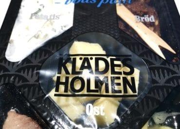 SILL vous plait lanseras av Klädesholmen