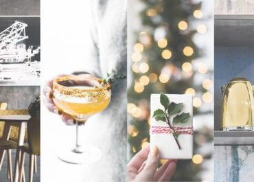 Ny julmarknad till Malmö med fokus på inredning och design