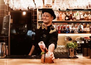 Pinchos har nordisk expansion i siktet – öppnar sin 70:e restaurang