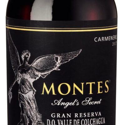 C_Montes_Angels_Secret_17