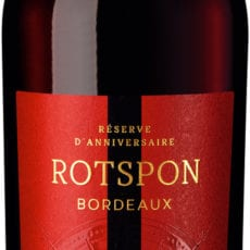 F_Rotspon_Bordeaux_16_TWI2