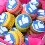 macron_facebook_logo