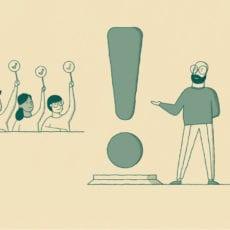 Spendrups vill hitta 1000 goda idéer