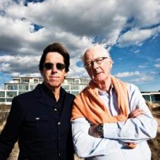 Jubileumsyra på Hotel Tylösand under hela 2020