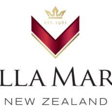 Villa Maria Cellar Selection Pinot Gris 2018