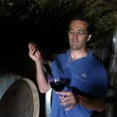 Hyllat vin från Saint Cosme släpps i Sverige 24 januari