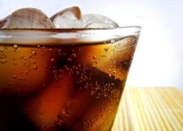 Frisk och syrlig - Coca-Cola Zero Sugar med hallonsmak