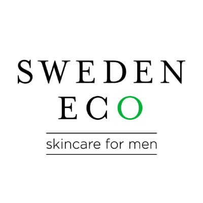 sweden-eco