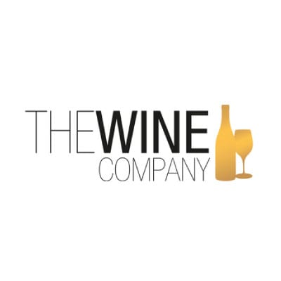 the-whine-company