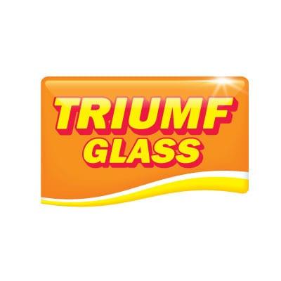 triumf-glass