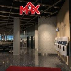 För tionde året i rad är MAX Sveriges grönaste varumärke i snabbmatsbranschen