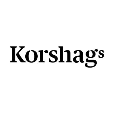 korshag