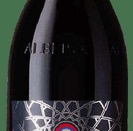 300 flaskor premium-Barolo från 2014!