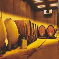 Lively Wines är stolta att välkomna Premium Estates of Austria!