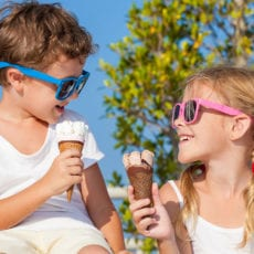 Göteborgshotell blir familjeresort i sommar