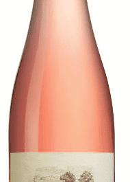 Bründlmayer Zweigelt Rosé 2019 - uttrycksfullt och energiskt rosévin