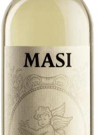 Masi Levarie Soave Classico 2019 Ett fräscht vin med flörtig frukt