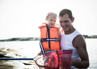 Familjesemester 2020 – detta kan ni göra