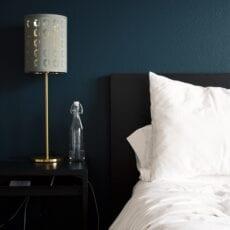 Hotels.com lanserar 'get a break rate' för att rädda par i tider av restriktioner och social distansering