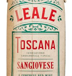Ett nytt vin i växtbaserad förpackning