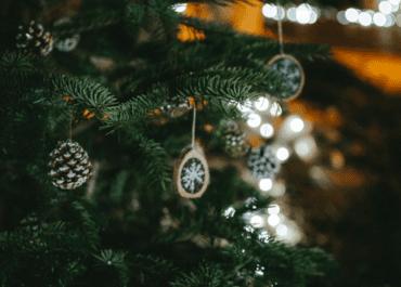 Julöl passande julmaten