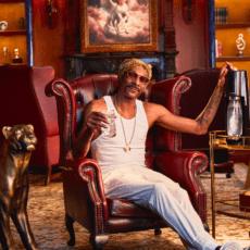 Sodastream & Snoop Dogg = sant