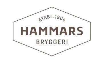 hammars-80