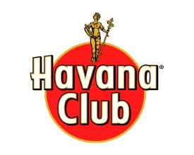 havannaclub-80