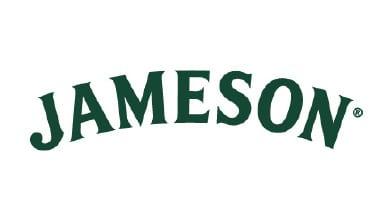 jameson-80