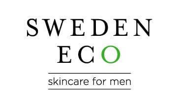 swedeneco-80