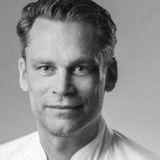 Stefan Eriksson, Årets Kock 2005 fortsätter som råvaruansvarig för Årets Kock 2021