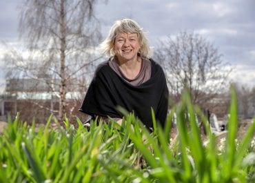Norrmejerier sätter nya ambitiösa klimatmål