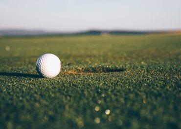 Golfbaren öppnar nytt i Nacka Strand