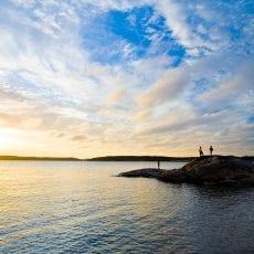 Apollo utökar sitt hemesterbjudande i Norden med nya hotell på flera nya platser runt om i Sverige, Norge och Danmark