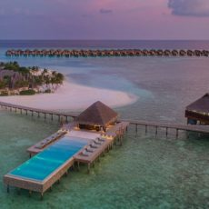 Maldiverna plats att uppleva nu!!!