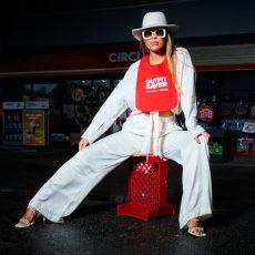 Circle K och Bonjour lanserar Outfit Saver –